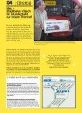 thema - Villach - Seite 4