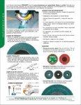 Discos Laminados - Ferretera La Mundial - Page 4