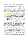 paper - Technische Universität Dresden - Page 3