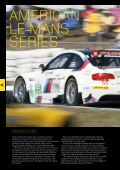 MOtOcrOss sUccEss! - Dunlop Motorsport - Page 2