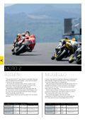 MOtOcrOss sUccEss! - Dunlop Motorsport - Page 4