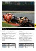 MOtOcrOss sUccEss! - Dunlop Motorsport - Page 5