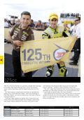 MOtOcrOss sUccEss! - Dunlop Motorsport - Page 6