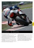 MOtOcrOss sUccEss! - Dunlop Motorsport - Page 7
