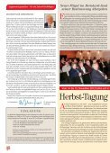 Kinder- und Jugenddorf Klinge, Seckach - Page 2