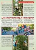 Kinder- und Jugenddorf Klinge, Seckach - Page 7