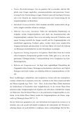 SS 11 TPM-Portfolio Niehusmann - Page 5