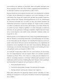 SS 11 TPM-Portfolio Niehusmann - Page 6