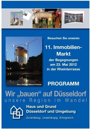 Programm DIN A 5 2012 neu:Beilage DIN A 5 2006.qxd.qxd
