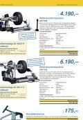 Rad & Reifen kompakt Herbst 2012 - EUROPART - europart.de - Page 2