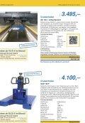 Rad & Reifen kompakt Herbst 2012 - EUROPART - europart.de - Page 4