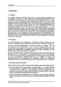 Reifen für - Professur forstliches Ingenieurwesen der ETH Zürich - Page 4