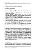 Reifen für - Professur forstliches Ingenieurwesen der ETH Zürich - Page 6