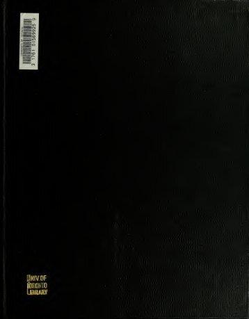 Oeuvres complètes. Publiées par la Société hollandaise ... - Index of
