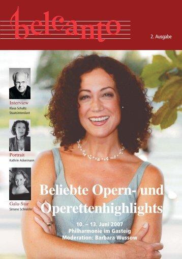 Belcanto Heft 2.pmd - belcanto-net.de