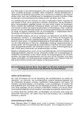 Claudia Bischoff-Wanner Der Lernfeldansatz Eine ... - Lernfeldtage.de - Seite 5