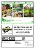 Brügg – Aegerten - Gemeinde Brügg - Page 2