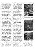 Brügg – Aegerten - Gemeinde Brügg - Page 5