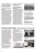Brügg – Aegerten - Gemeinde Brügg - Page 6