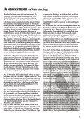 Brügg – Aegerten - Gemeinde Brügg - Page 7