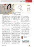 Rohre haben ihr Eigenleben - TeZet - Page 2