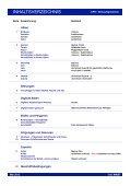 Fotoalben - Chromophot Zbinden - Seite 2