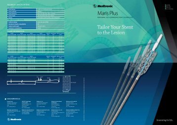 Download - Peripheral Endovascular