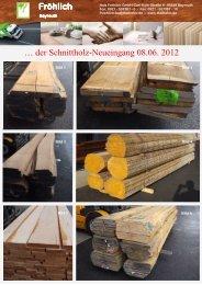 Bilder II 08,06,2012 - Thalhofer