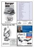 Vereinsmitteilungen - TSG Bruchsal - Seite 2