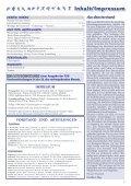 Vereinsmitteilungen - TSG Bruchsal - Seite 3