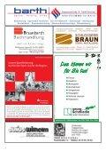 Vereinsmitteilungen - TSG Bruchsal - Seite 4