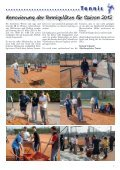 Vereinsmitteilungen - TSG Bruchsal - Seite 7