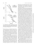 Interactions of Offoxacin and Erythromycin with the Multidrug ... - Page 3