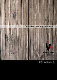 Download - Holz Hauff