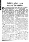Herbst - Zuhause @ Familie Ganter - Seite 2