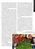 Herbst - Zuhause @ Familie Ganter - Seite 3