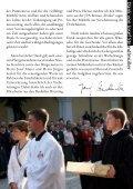 Herbst - Zuhause @ Familie Ganter - Seite 5