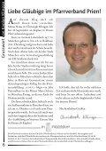 Herbst - Zuhause @ Familie Ganter - Seite 6