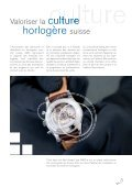 du Locle - Watch Sales Academy - Page 3
