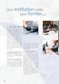 du Locle - Watch Sales Academy - Page 4