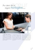 du Locle - Watch Sales Academy - Page 5