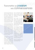du Locle - Watch Sales Academy - Page 6