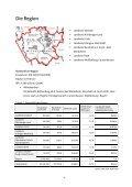 Selbstbewusst mittendrin - SPD-Landtagsfraktion Bayern - Seite 5