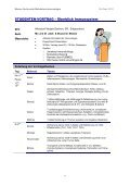 Schwerpunkt: Infektionsimmunologie (Beuscher-Modul) - Seite 2