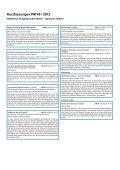 Praxis der Mathematik in der Schule - Seite 3