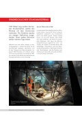 linthal 2015 aktuell - Axpo - Seite 2
