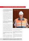linthal 2015 aktuell - Axpo - Seite 6
