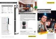 Multimedia-Rohr (Stand: 2011) (PDF-Datei, 520KB)