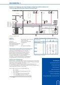 Leitfaden für die Auswahl und Auslegung - Rohrbegleitheizung - Seite 5