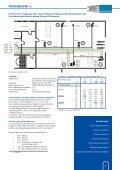 Leitfaden für die Auswahl und Auslegung - Rohrbegleitheizung - Seite 6